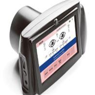 SW800索维双目视力筛查仪