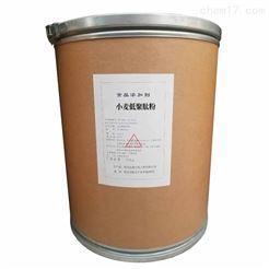 食品级食用小麦低聚肽粉厂家