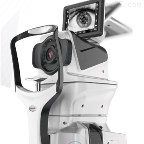 法里奥电脑验光仪FR-710FKR-710