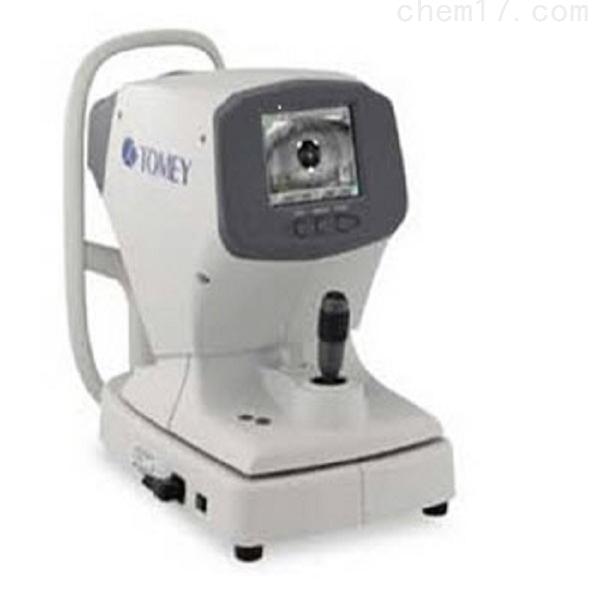 日本多美TOMEY RC-800 自动角膜曲率验光仪