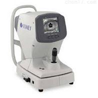 TOMEY RC-800日本多美TOMEY RC-800 自动角膜曲率验光仪