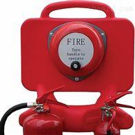 WEX01Fire Karts 消防器材