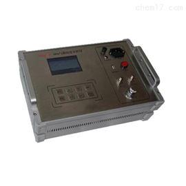WDP-IISF6气体纯度分析仪厂家现货供应