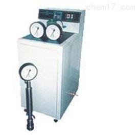 SH6602 -1河南直供SH6602 液化石油蒸汽壓測定儀