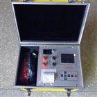 L3140變壓器直流電阻測試儀