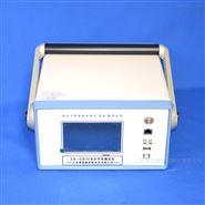 光合速率测定仪厂家