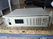 ILXlightwava LDC-3908 激光二极管控制器
