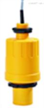 2270美国G+F液位变送器