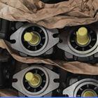PGF3-31/032RE07VE4力士乐PGF系列齿轮泵