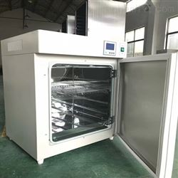 DRP-9162青岛 9162恒温培养箱