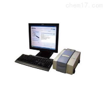 Q410紅外油液狀態監測儀
