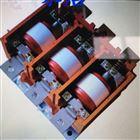 CKJ5-160/1.14交流真空接觸器CKJ5-160/1.14