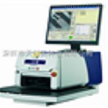 电镀层分析仪器
