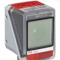 IPS 448i FIX-F4-102-I3-G德国劳易测LEUZE定位传感器