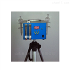 SCY-2000双路大气采样器