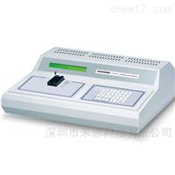 GUT-6000B/GUT-6600A固纬GUT-6000B/GUT-6600A桌上型IC测试仪