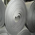 B2级橡塑保温板生产厂家批发
