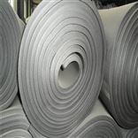 橡塑厂家B1级橡塑保温板厂家生产周期