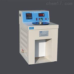沥青标准粘度试验仪(B类)