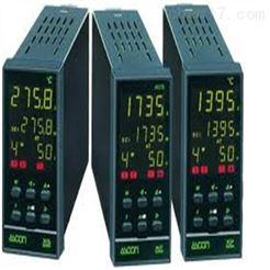 优惠ASC热金属检测器