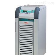 优莱博FL系列冷水机低温循环器