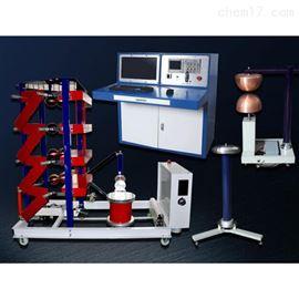 BJCJ-DY冲击电压发生器厂家现货供应