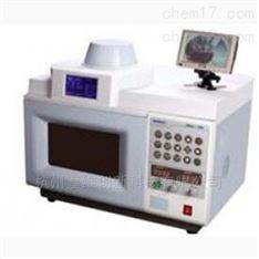 微波.紫外.超聲波三位一體合成萃取反應儀