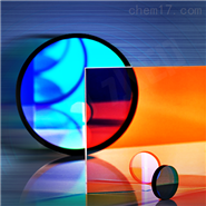 Spectrogon气体检测滤光片