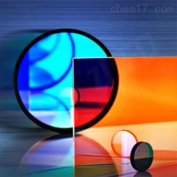 Spectrogon氣體檢測濾光片