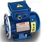 AB70 80 A4  0.38KW 380V意大利CEMP电机