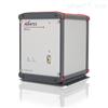 AvaSpec-NIR-HSC紧凑型近红外光谱仪