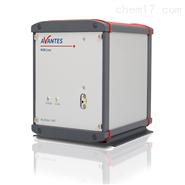 AvaSpec-NIR256/512-2.5-HSC-EVO光谱仪