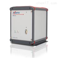 AvaSpec-NIR高靈敏度近紅外光譜儀