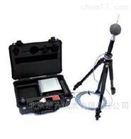 英国CIRRUS CK670室外噪声套件