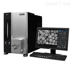 韓國SEC SNE-4500M型高分辨臺式掃描電鏡