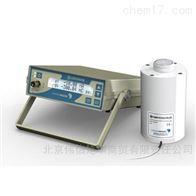 HDR 1000井形电离室