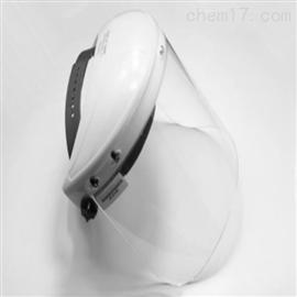 LUV-40紫外防護麵罩