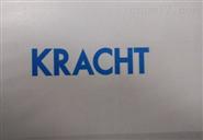 德国KRACHT齿轮流量计
