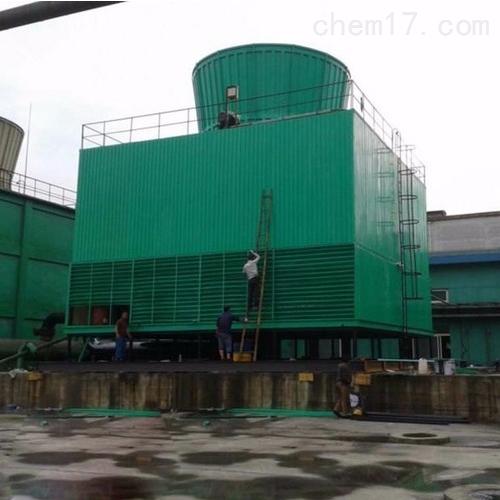 桦川工业型冷却塔报价