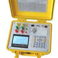 变压器试验测试设备