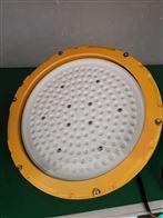 GBD2500隔爆型LED泛光灯