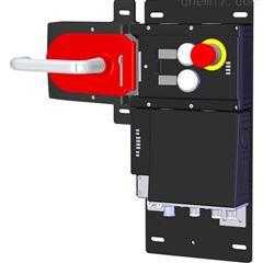 MGB-L0HB-EIA-L-158250德国EUCHNER安士能互锁套件
