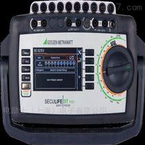 SECULIFE ST BASE 25 IQ醫用電氣設備安規測試儀SECULIFE ST BASE