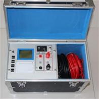 DHR9905DHR9910直流电阻测试仪