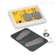 7100.PGT120静电检测仪Warmbier