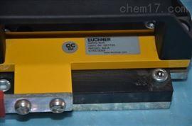 CTP-I1-AP-U-HA-AEC-SA-136德国安士能EUCHNER配有门锁功能的安全开关