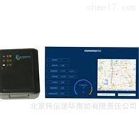 RSM1000移动放射源物联网监测系统