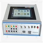3D数字化电能表现场校验仪