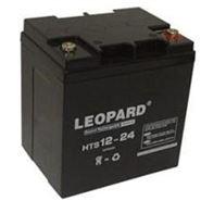 美洲豹蓄电池HTS12-7 12V7AH规格及参数详情