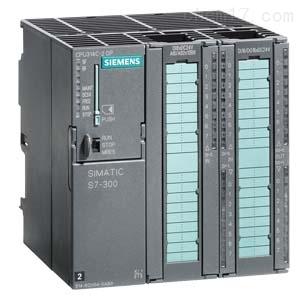 日照西门子主板C98043-A7010-L2经销商